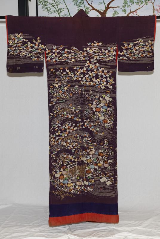 Kimono<br /> <br />