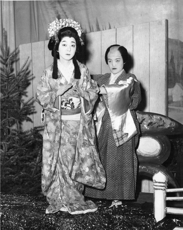 Kiki Hagimori