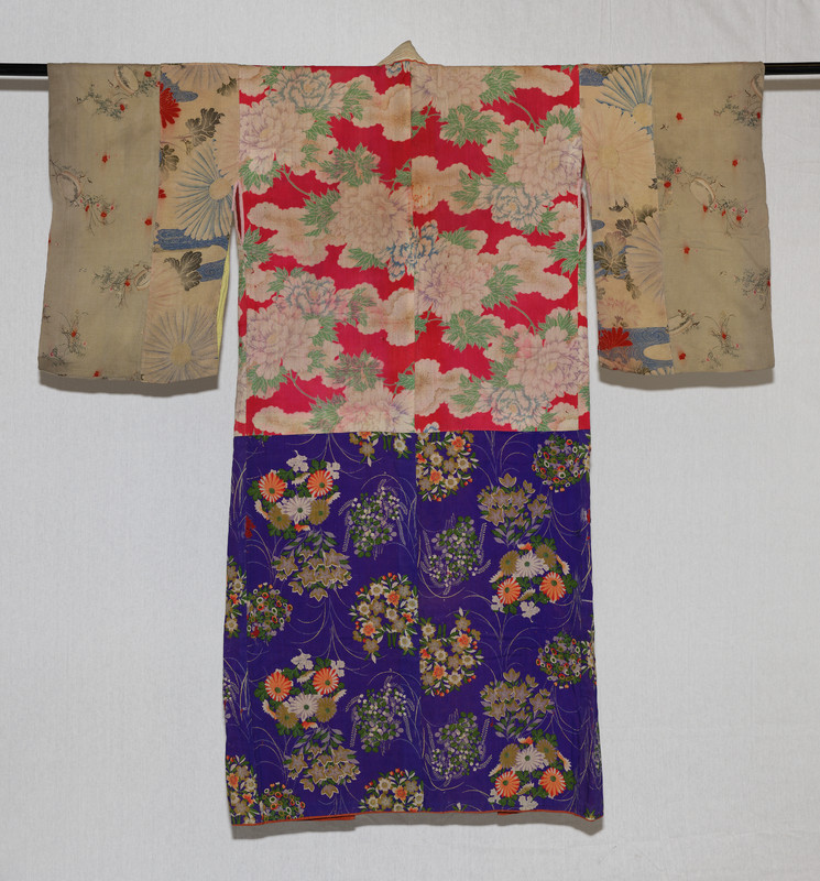 Kimono<br /> <br /> <br />